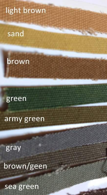 1-colours 3