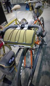 1-gravel racer bike packing bags