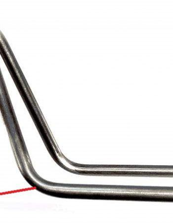 1-racing front rack 1 klant