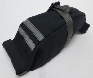 1-saddlebag black 2