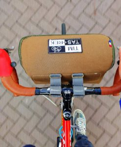1-singlespeed front bag rack