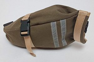 1-small saddlebag green
