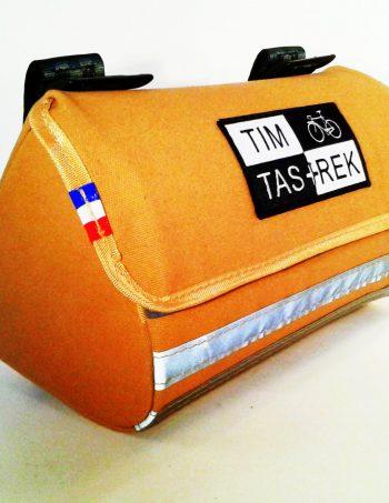 1-stuurtas licht bruin 2.22