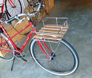 front rack woodwork 2.1