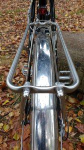rear rack 1
