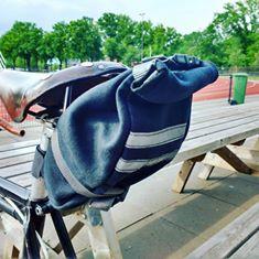 saddlebag foto 1