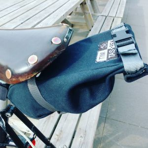 saddlebag foto 2
